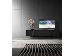 Televizoriaus spintelė Musa