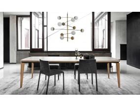 Valgomojo stalas Fyra