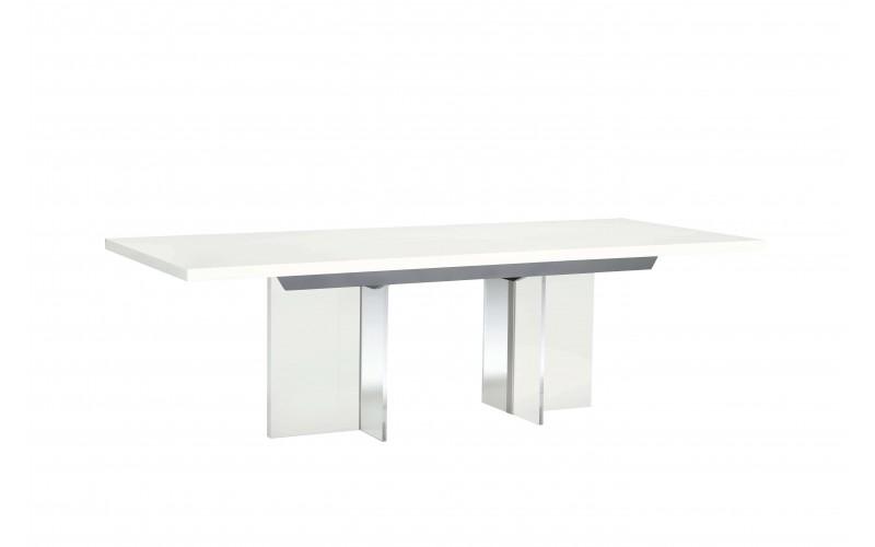 Valgomojo stalas Artemide