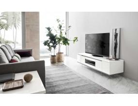 Televizoriaus spintelė Artemide