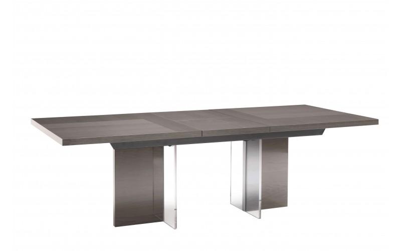Valgomojo stalas Athena