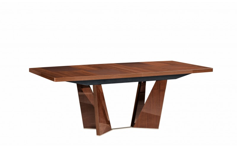Valgomojo stalas Bellagio