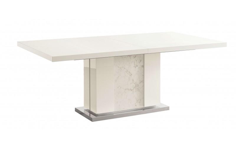 Valgomojo stalas Canova