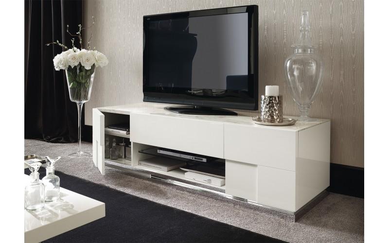 Televizoriaus spintelė Canova