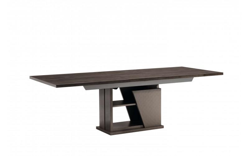 Valgomojo stalas Frida