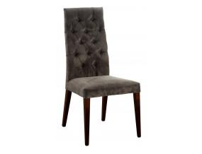 Kėdė Daphne