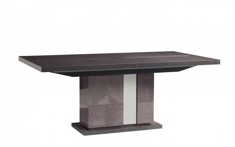 Valgomojo stalas Heritage