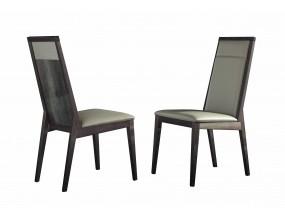Kėdė Matera