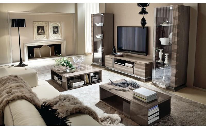 Televizoriaus spintelė Monaco