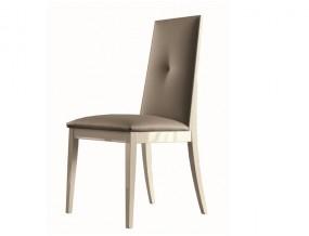 Kėdė Montechiaro