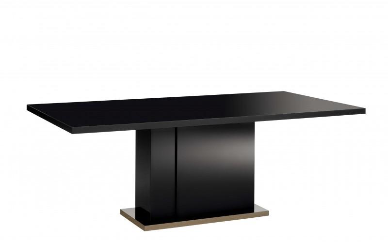 Valgomojo stalas Mont Noir