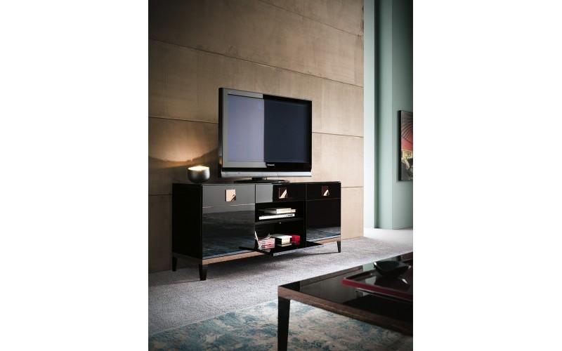 Televizoriaus spintelė Mont Noir