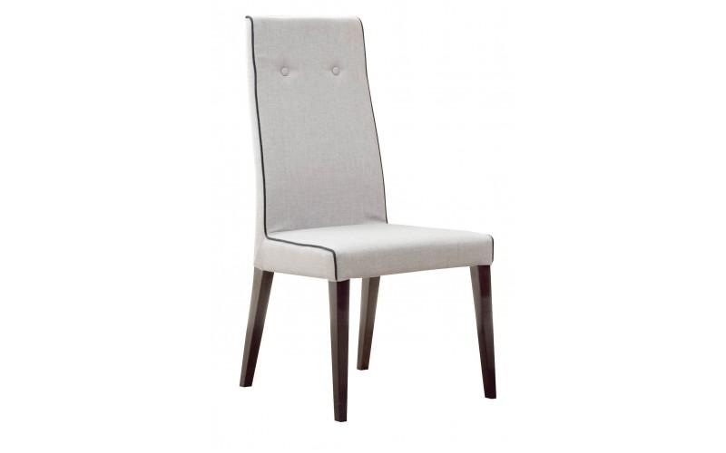 Kėdė Montecarlo