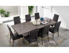 Valgomojo stalas Olimpia