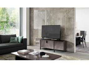 Televizoriaus spintelė Olimpia