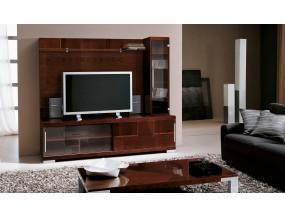 Televizoriaus spintelė Pisa