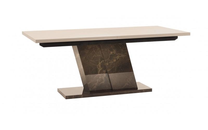 Valgomojo stalas Teodora