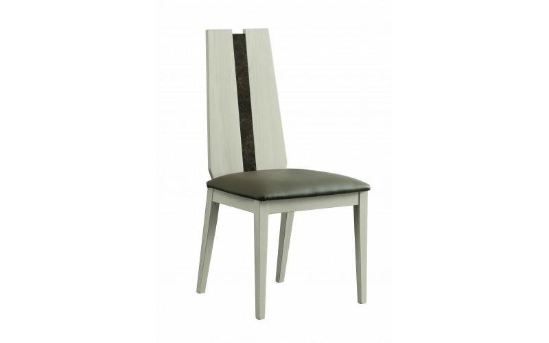 Kėdė Teodora