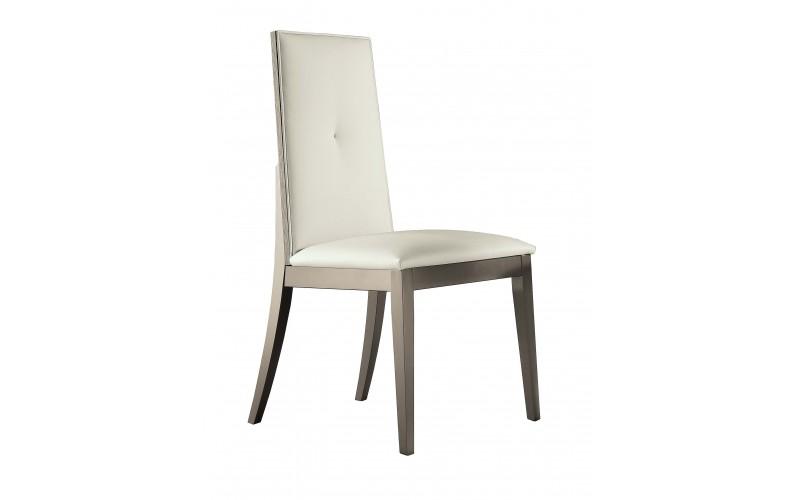 Kėdė Tivoli
