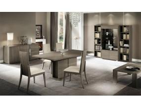 Valgomojo stalas Tivoli