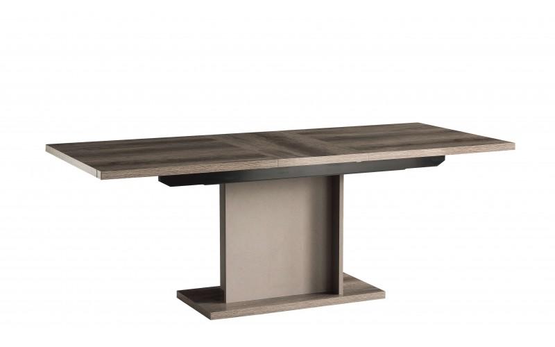 Valgomojo stalas Vega