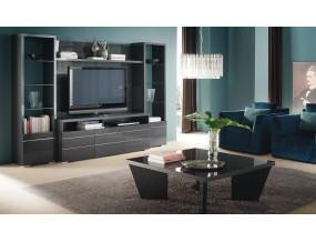 Televizoriaus spintelė Versilia