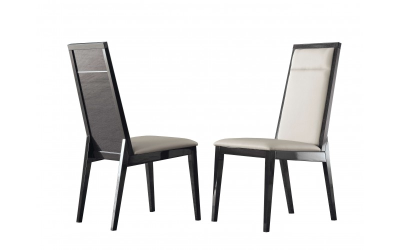 Kėdė Versilia