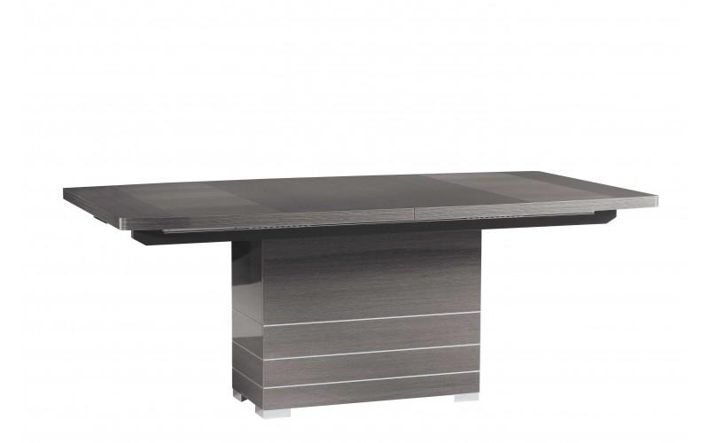 Valgomojo stalas Versilia