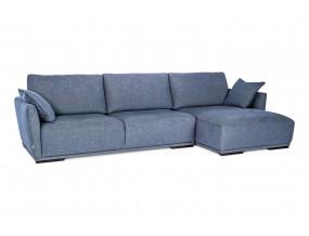 Kampinė sofa Carisma