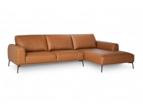 Kampinė sofa Everton