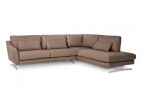 Kampinė sofa Freestyle