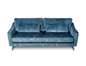 Sofa Freestyle