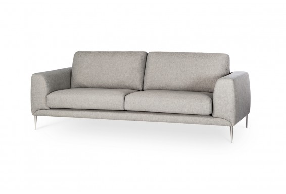 Sofa Lorenzo