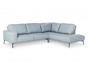 Kampinė sofa Mondo