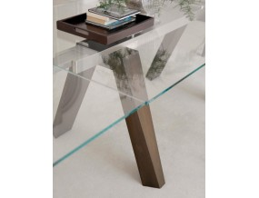 Valgomojo stalas Aron