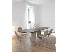 Valgomojo stalas Fiandre
