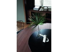 Apvalus valgomojo stalas Fusion