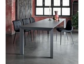 Valgomojo stalas Genio