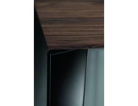 Valgomojo stalas Senso