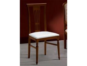Nostalgia day kėdė