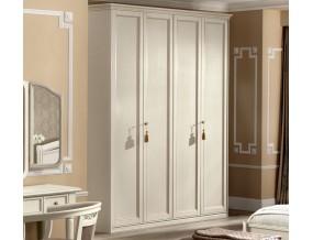 Nostalgia Bianco spinta 4 durų