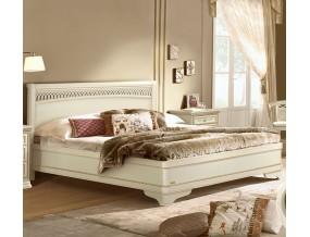 Torriani Avorio Tiziano lova be atramos kojūgalyje