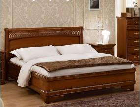 Torriani Tiziano lova be atramos kojūgalyje