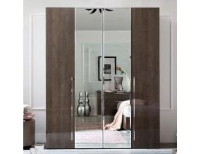 Platinum spinta 4 durų (su veidrodžiu)