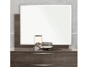 Platinum veidrodis