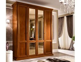 Treviso spinta 4 durų su veidrodžiais
