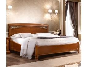 Treviso lova be atramos kojūgalyje