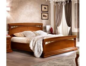 Treviso lova su atrama kojūgalyje