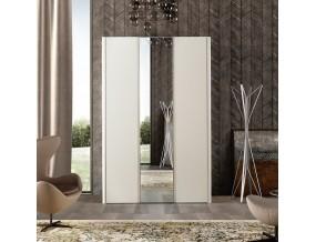 Luna Frasino spinta 3 durų (su veidrodžiu)
