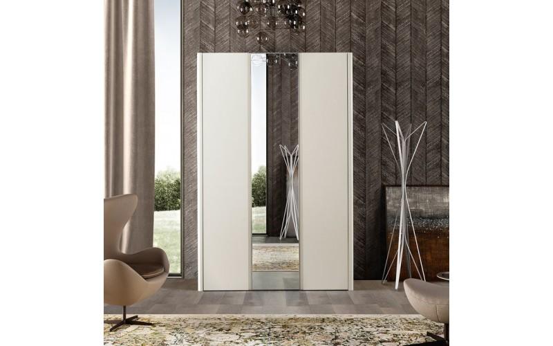 Spinta Luna Frasino 3 durų (su veidrodžiu)
